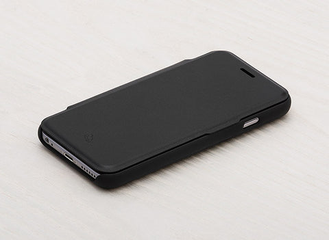 Bellroy - Phone Wallet (Black)