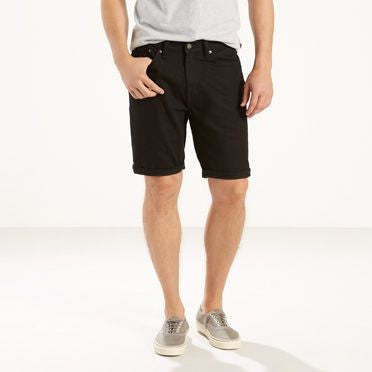 Levi's 'Commuter' - 5pkt 541 Shorts