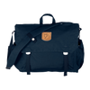 Fjallraven - Foldsack No.2 - Shoulder Bag