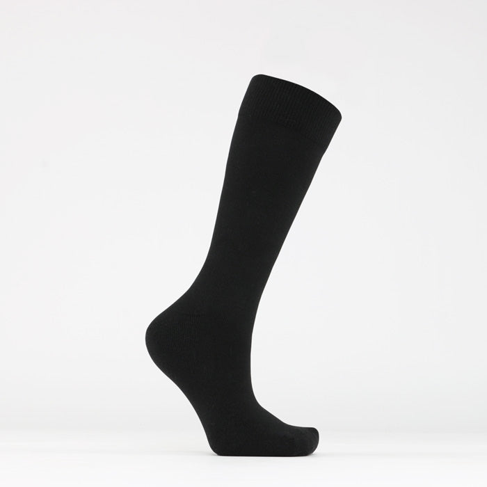 Tailored Union - Norme - Socks - Guyz