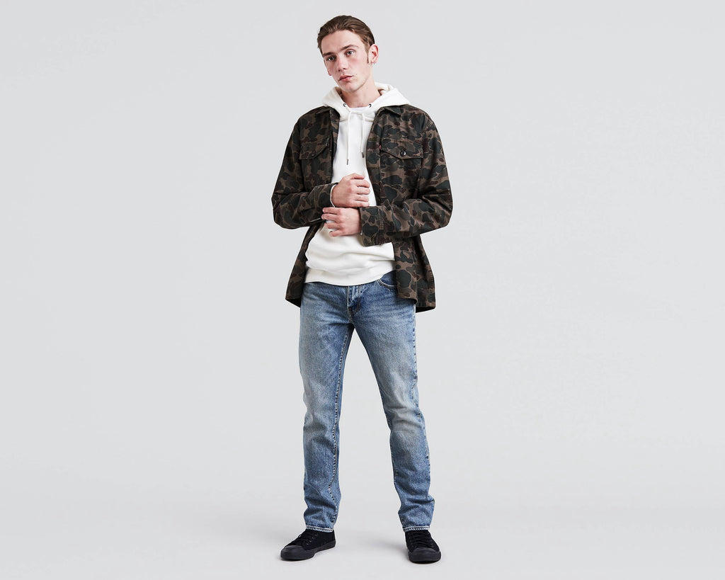 Levi's 511 Jeans - Rolf - Guys