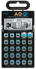 Teenage Engineering - Pocket Operator PO-14 Sub