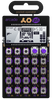 Teenage Engineering - Pocket Operator PO-20 Arcade