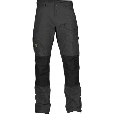 Fjallraven - Vida Pro Long Pants