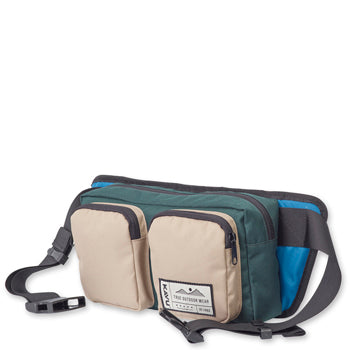 Kavu - Pacer Pack - Fanny Pack