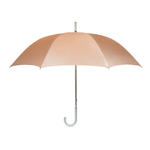 The Umbrella Shop - Aluminium Stick Umbrella