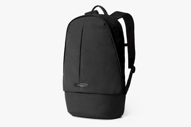 Bellroy - Campus Backpack Plus