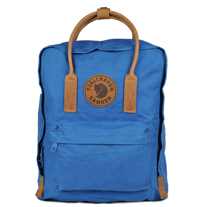 Fjallraven - Kanken No. 2 Backpack