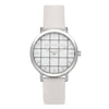 Christian Paul - 35MM HAYMAN GRID - Watch