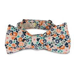 Cursor & Thread - Verano Bow-Tie