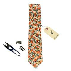 Cursor & Thread - Bouquet Tie