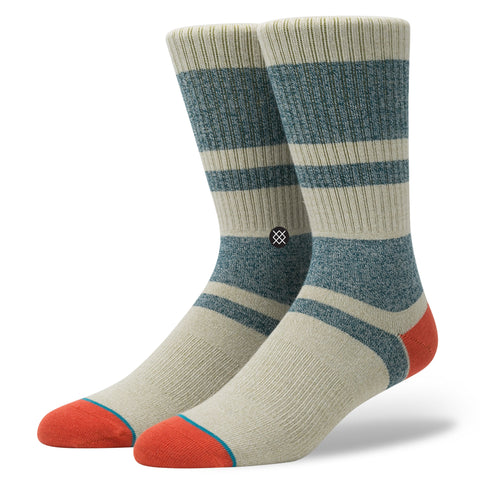 Stance Socks - First Point Butter Blend Guys