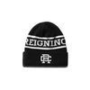 Reigning Champ X New Era - Beanie