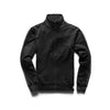 Reigning Champ - Track Jacket - Black - Guys