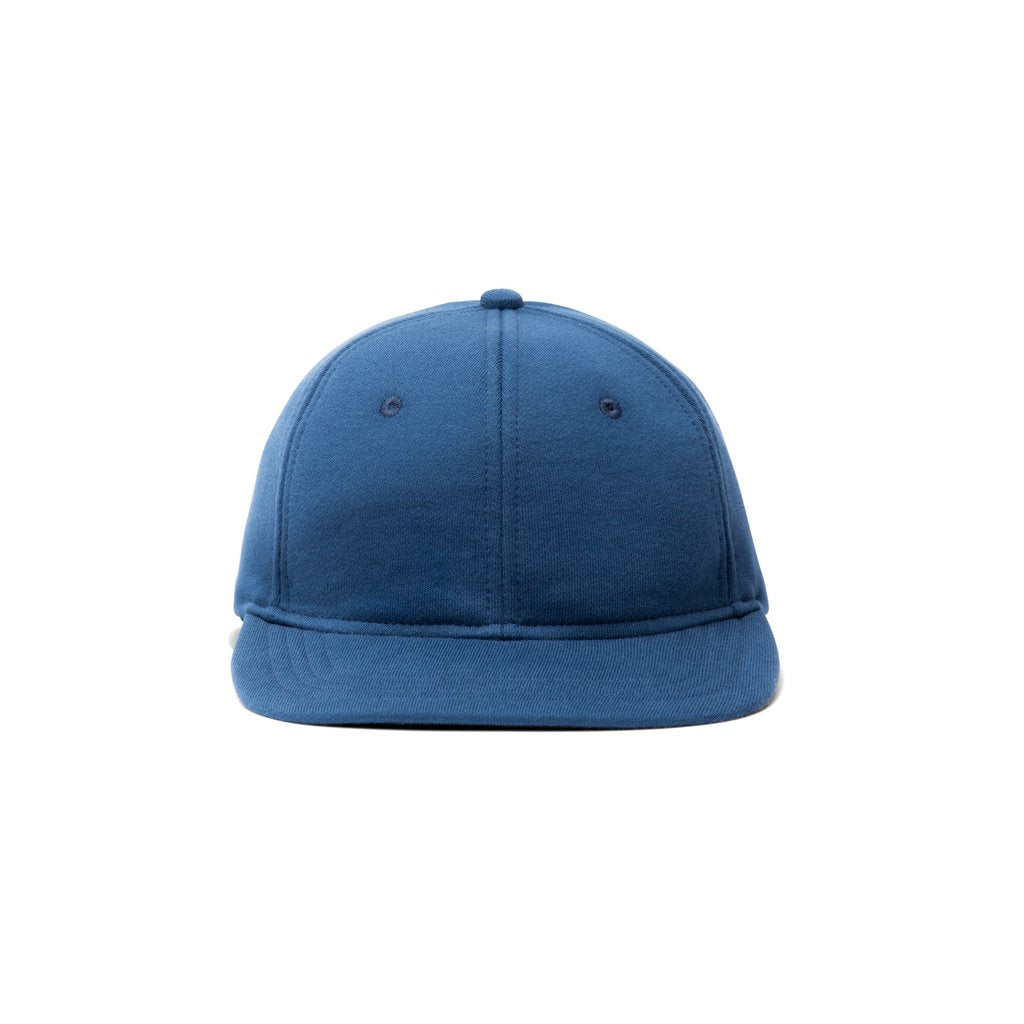 Reigning Champ - 6 Panel Hat