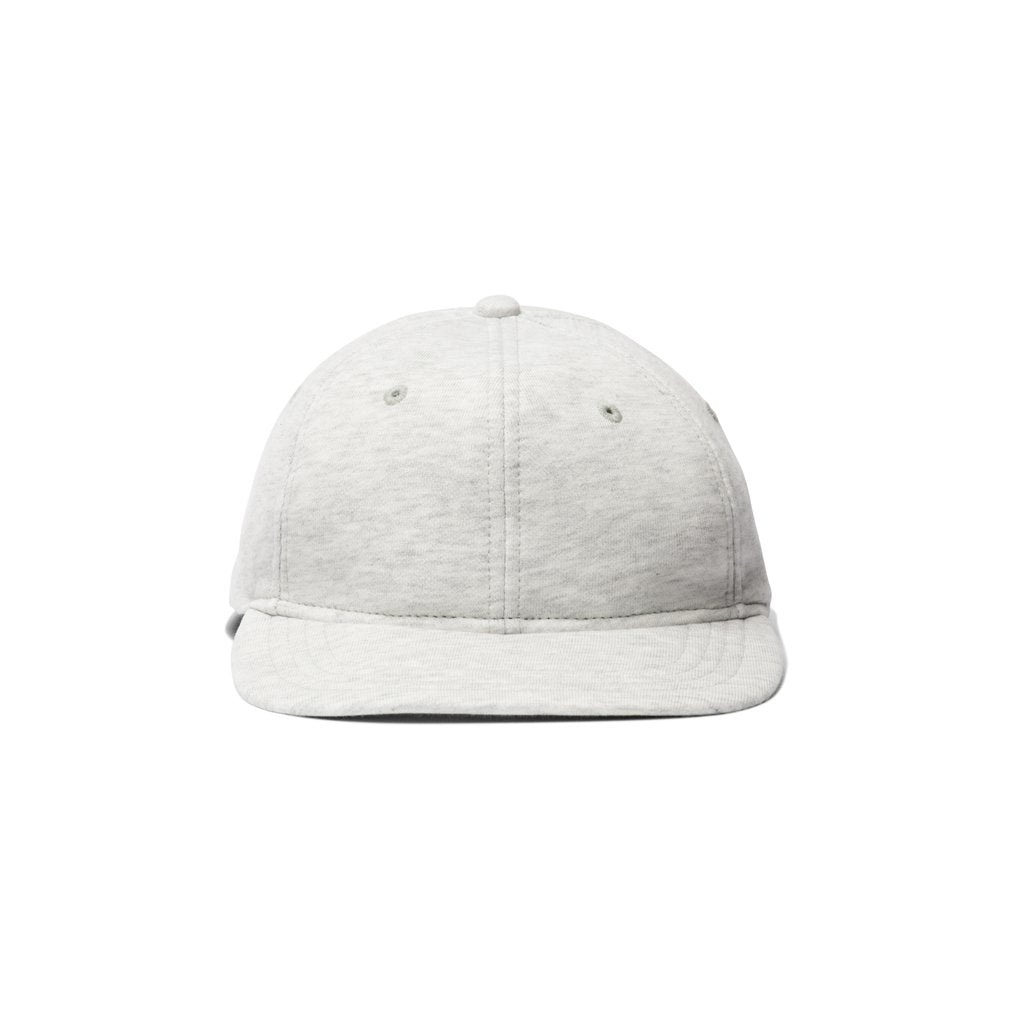 cafbb2bb59 Reigning Champ - 6 Panel Hat – O s Clothes