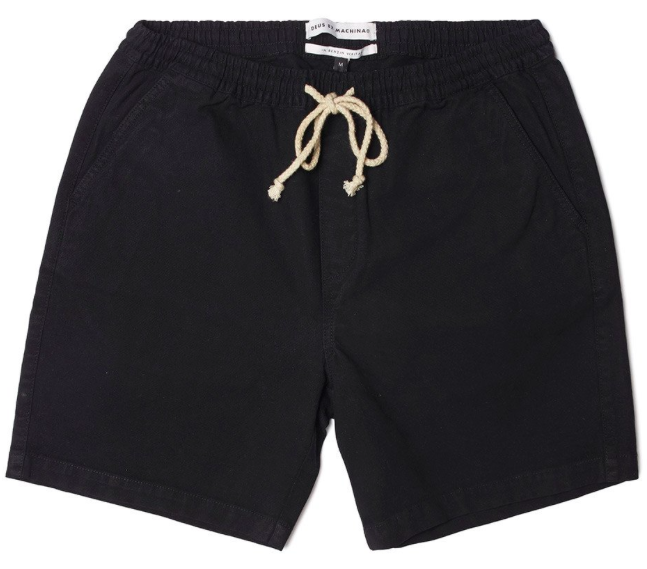 Deus Ex Machina - Riley Shorts - Guys
