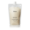 Wise - Birch Bark Daily Shampoo Refill (475ml)