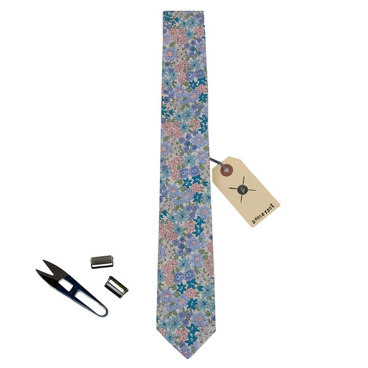 Cursor & Thread -Somerset Tie