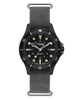 Timex - Navi Harbor Watch - Guys