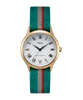 Timex - Whitney Avenue Watch - Gals