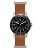 Timex - Navi Ocean - Watch