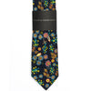 Pomp And Ceremony - Burds & Berries Tie