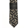 Pomp And Ceremony - Heads And Tails Tie