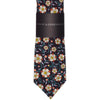 Pomp And Ceremony - Lolly Tie