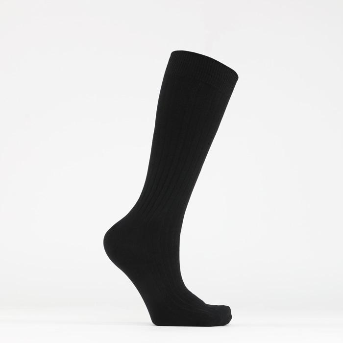 Tailored Union - Luxe - Socks - Guyz