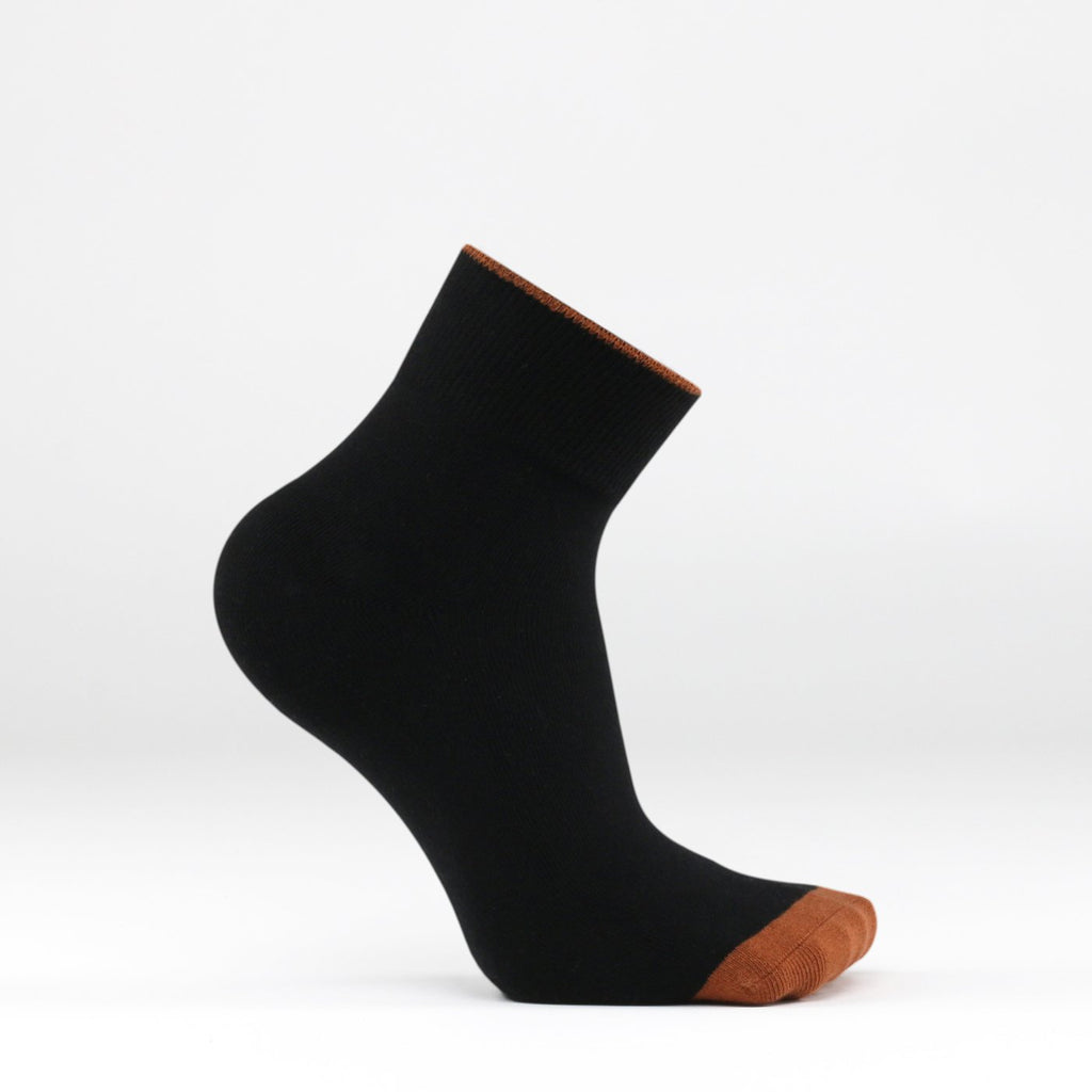 Tailored Union - Centre - Socks - Galz
