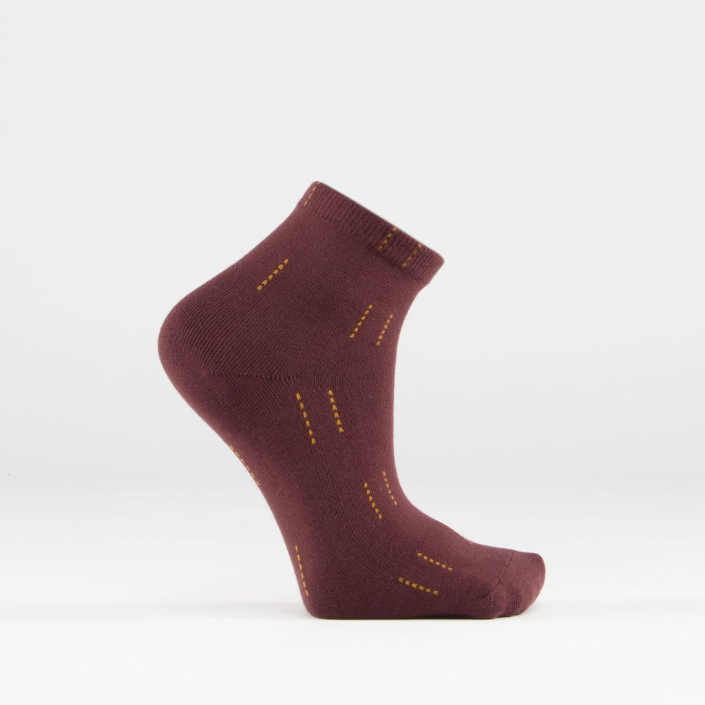 Tailored Union - Pluie - Socks - Galz