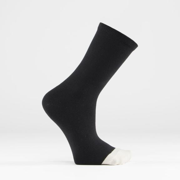 Tailored Union - Norme - Socks - Galz