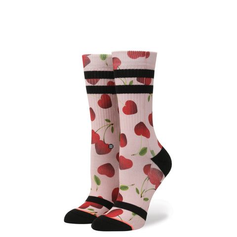 Stance Socks - Cherry Bomb Gals