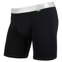 My Pakage -  'Weekday' Boxer Brief - Guys