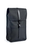 Rains - Backpack - Black
