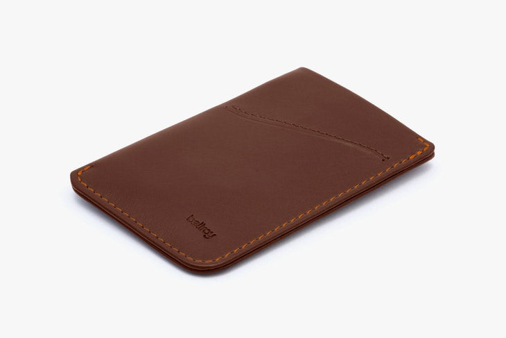 Bellroy - Card Sleeve - Wallet