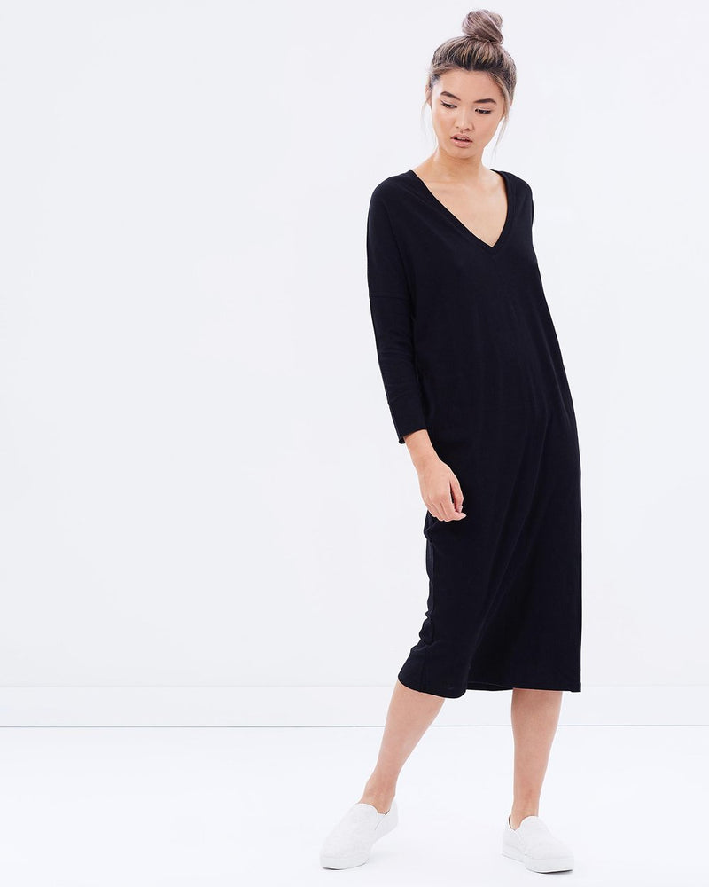 Assembly Label - Formation Dress - Gals