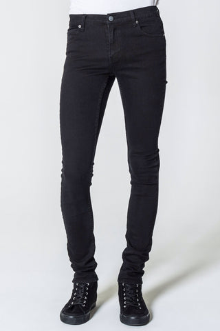 Cheap Monday - New Black - Tight - Guys/Gals