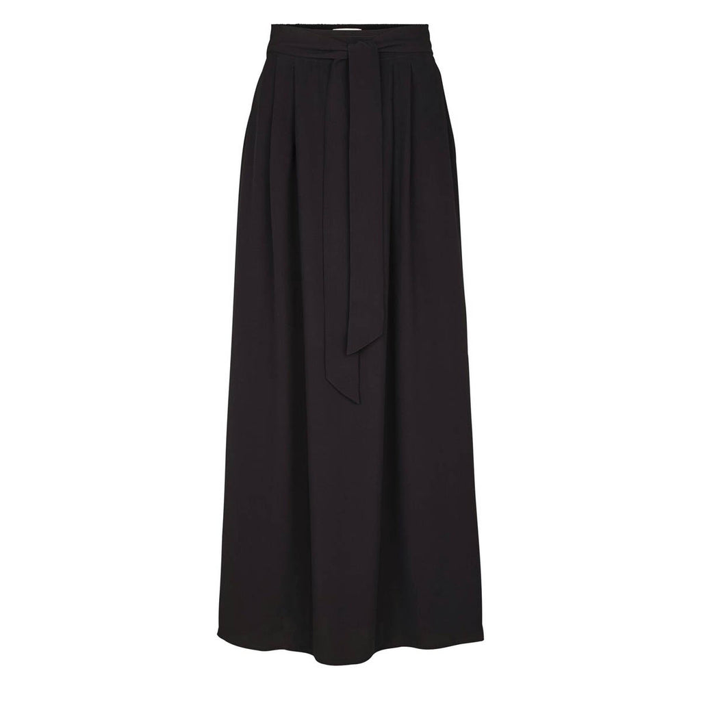 Just Female - Joe Long Skirt - Gals