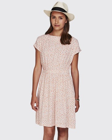 Minimum - Linetta Dress - Gals