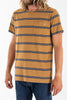 Katin - Larsen Pocket T - Bronze - Guys