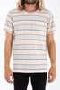 Katin - Oakland Pocket T - Blue/White - Guys