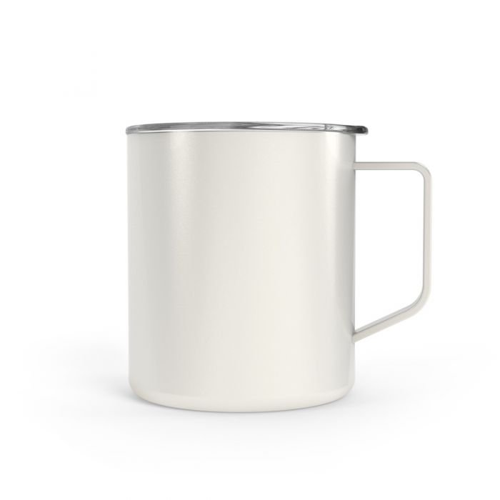 Maars Townie Coffee Mug