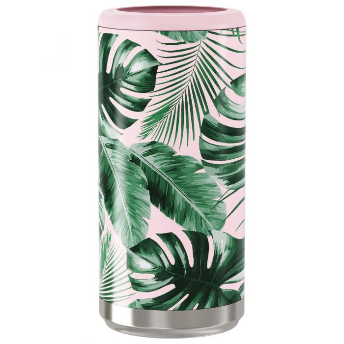 Tropical Skinny Can Cooler