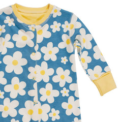 Babies and Kids Clearance Clothing