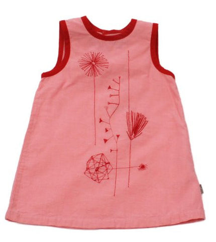 Kidscase Liz Baby Dress