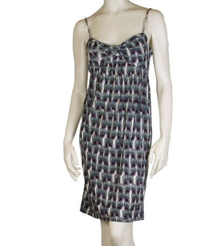 Komodo Daphne Dress