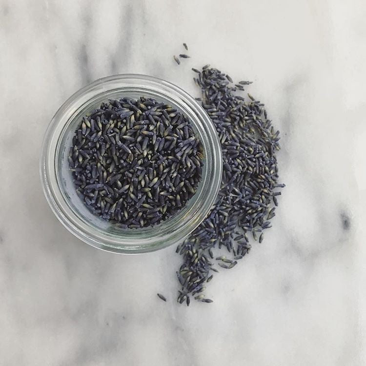 The Many Uses of Magical Lavender