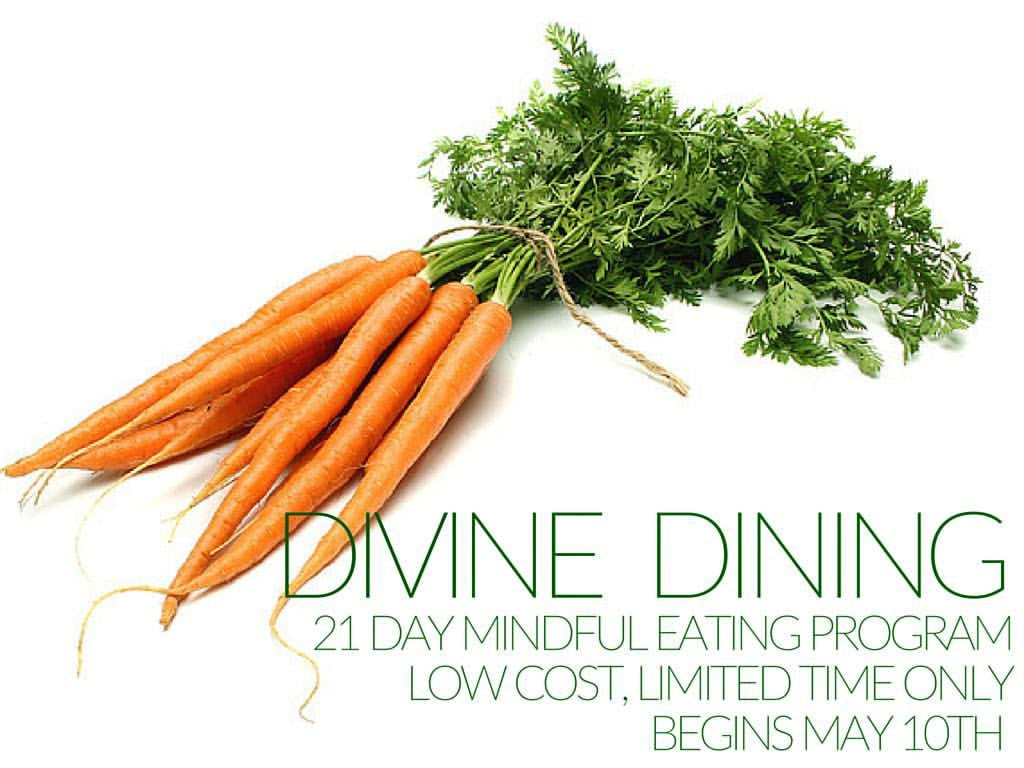 10 Ways the Divine Dining Can Change Your Life!